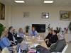 sestanek-z-vodstvom