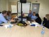 delovni-sestanek